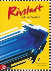 Svéd Tankönyv