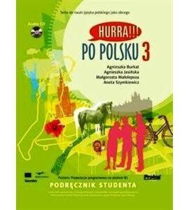 Lengyel Tankönyv