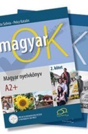 Magyar Tankönyv