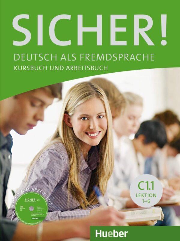 Német Tankönyv