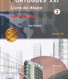 Portugál Tankönyv